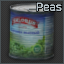 Peas icon.png
