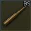 7N37 ICON.png