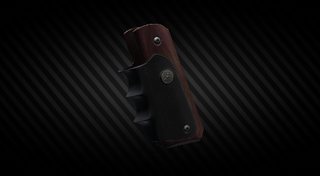 Pachmayr American legend grip 423 for M1911A1.png
