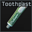 Toothpasteicon.png