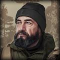 Jaeger Portrait.png
