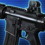 USEC Sturm- gewehrsysteme