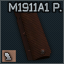 1911 pgrip icon.png