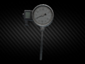 Anal Thermometer.png
