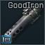 GoodIronIcon.png