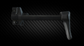 Mp5a3stock.png