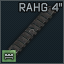 RemingtonRAHG4inchicon.png