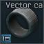 Vector45 cap fir icon.png