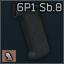 6p1sb.8.png