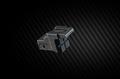 AKM AK-74N PT Lock.png