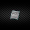 PC CPU.png