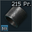 VPO-215 thread protection cap icon.png