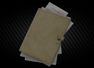Military documents 2.png