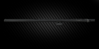 Mp153750mm.png