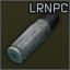 TTLRNPC.png