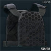 5.11 Hexgrid plate carrier.png