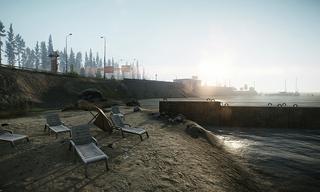 Banner shoreline.png