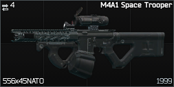 M4A1 Space Trooper.png