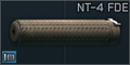 NT-4 FDE.png