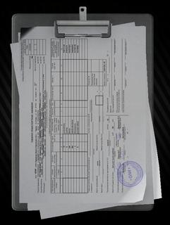 OLI cargo manifests.png