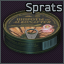 Can of sprats Icon.png