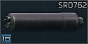 Sig-SauerSRDSuppressoricon.png