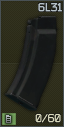 6L31-60-mag icon.png