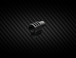 Anarchy Outdoors Muzzle Brake .45 ACP.png