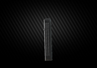 PP-91 30Rd magazine.png
