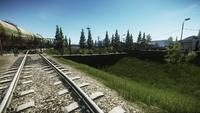 Railroad To Tarkov.png