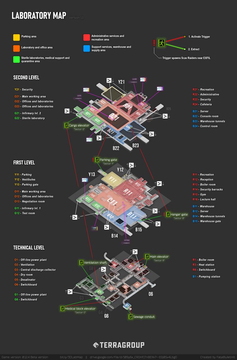 The Lab Map (EN).png