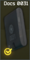 Docs 0031 icon.png