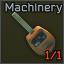 Machinery-key-Icon.png