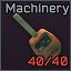 Machinery-key-Icon.png