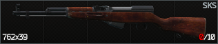 SKS icon.png