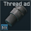 SV-98 Thread Icon.png