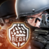 BEAR - Opérations d'assaut