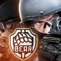 Bear Angriffs- operationen
