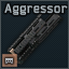 5.45 Design Aggressor handguard for AK icon.png
