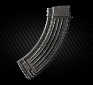 Akmmag55later.png