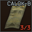HemostaticIcon.png