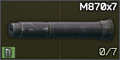 M870x7icon.png