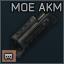 MOE AKM blk.png