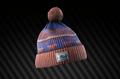 Pompon hat.png