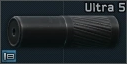 Ultra 5 Icon.PNG