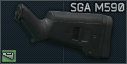 SGA stock for M590 icon.png
