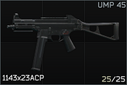 UMP45 Icon.png