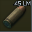 45LMIcon.png