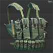 Belt-A Belt-B gear rig icon.png