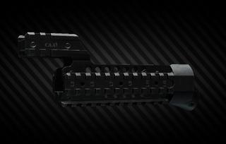 CAA HX-5 MP5 handguard ins.png